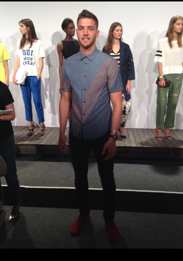 nba-chandler-parsons-j-crew-nyfw-2013-del-toro-shoes