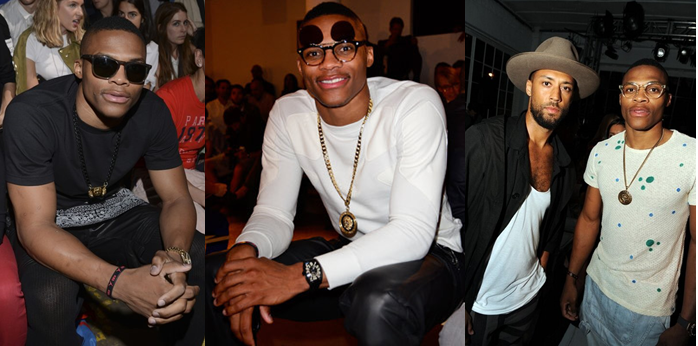 nba-russell-westbrook-nyfw-joseph-altuzarra-tim-coppens-opening-ceremony-show-spring-2013