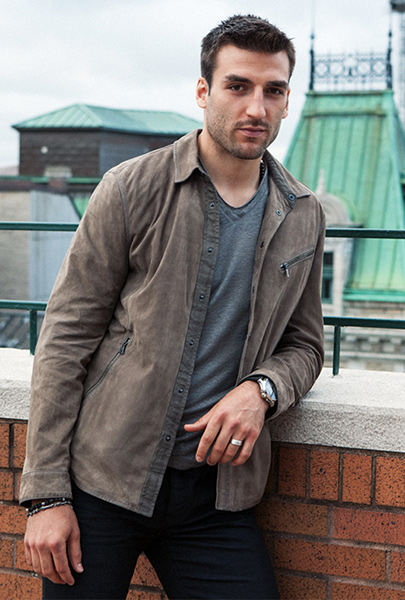 patrice-bergeron-for-John-Varvatos-style-&-substance