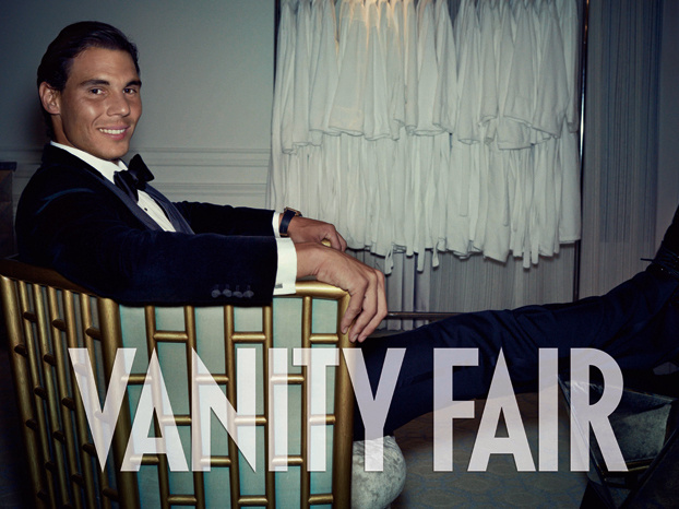rafael-nadal-vanity-fair-spain-5th-anniversary-Issue