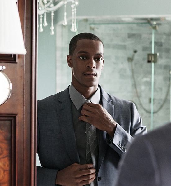 rajon-rondo-for-john-Varvatos-substance-&-Style