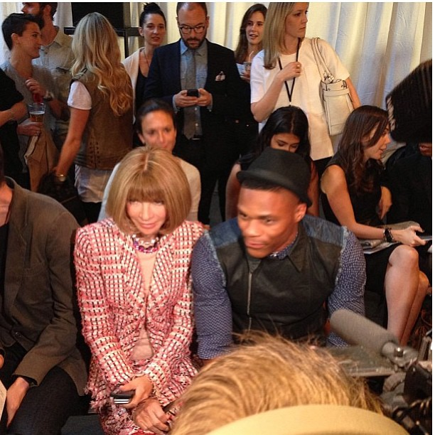 russell-westbrook-nyfw-rag-&-bone-front-row-anna-wintour-2