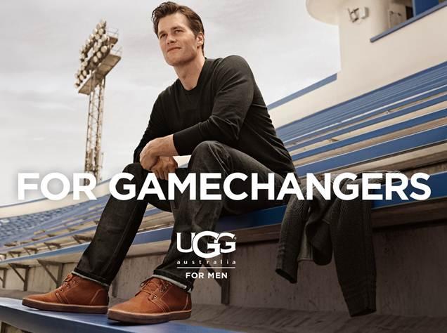tom-brady-for-gamechangers-ugg-for-men