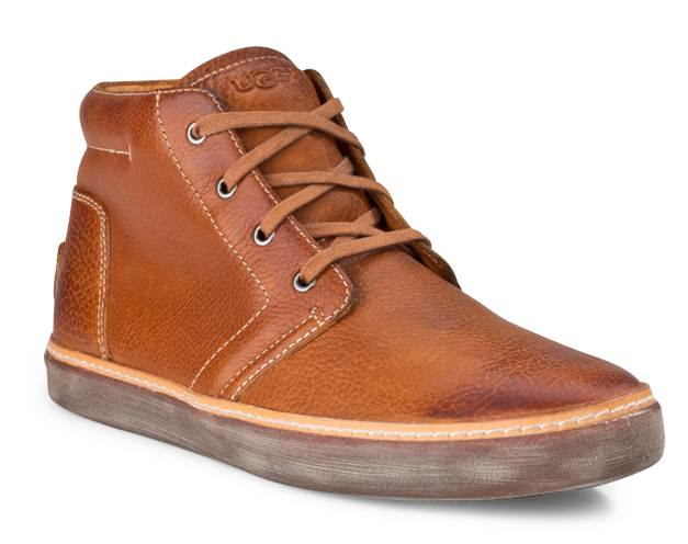 tom-brady-ugg-alin-sneakers-for-gamechangers-ugg-for-men