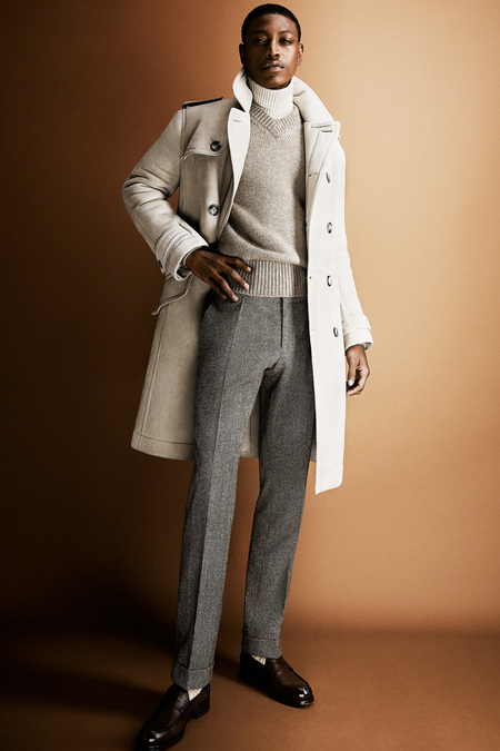 tom-ford-fall-2013-wool-coat