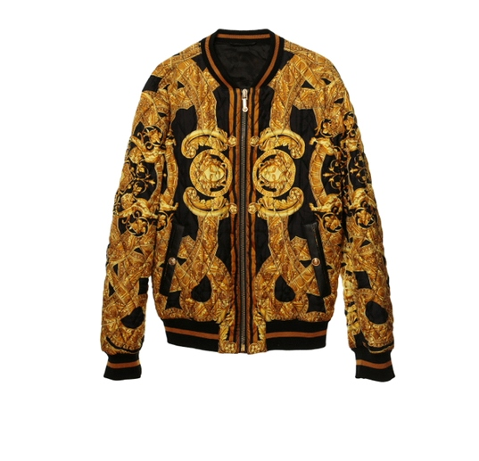 versace-35th-anniversary-special-project-collection-jacket-1