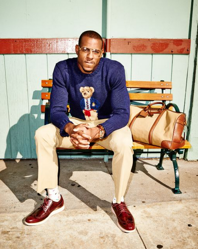 Andre-iguodala-ESPN-The-Mag-Bay-Area-Fashion-Issue-2