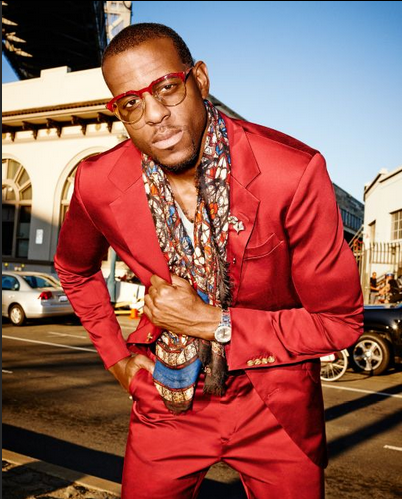 Andre-iguodala-ESPN-The-Mag-Bay-Area-Fashion-Issue-4