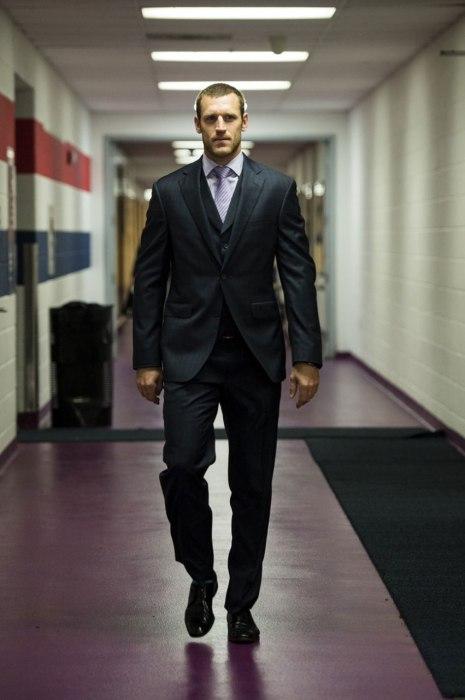 Brooks-Laich-Vanity-Fair-Best-Dressed-NHL-Players