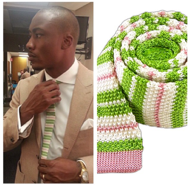 Chicago-Bears-Brandon-Marshall-the-tie-bar-mental-health-awareness