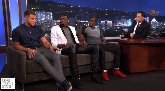 Chris-paul-blake-griffin-deandre-jordan-jimmy-kimmel-live-5