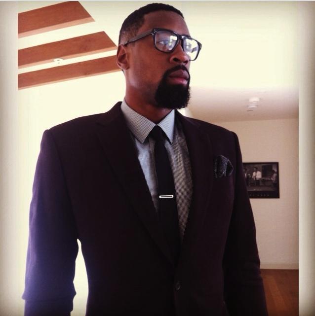 DeAndre-Jordan-NBA-2013-2014-NBA-Season-Opener-outfit