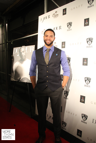 Deron-Williams-Paul-Pierce-Dujour-Magazine-celebration-The-Palm-Tribeca-11