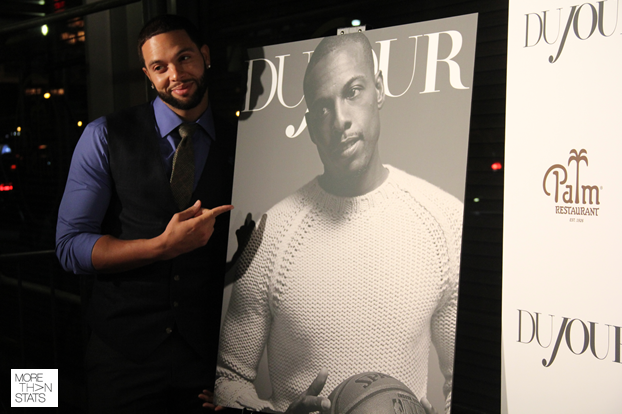 Deron-Williams-Paul-Pierce-Dujour-Magazine-celebration-The-Palm-Tribeca-12