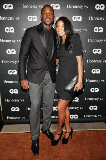 Dwyane-wade-gq-men-book-event-3