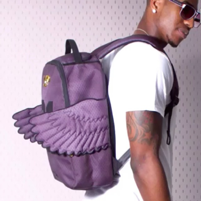 Iman-shumpert-sprayground-backpack-1