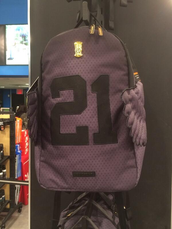 Iman-shumpert-sprayground-backpack-2