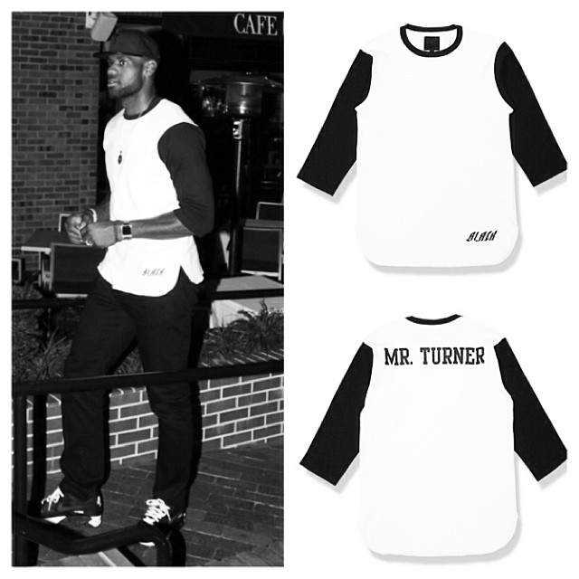 Lebron-James-Billionaire-Boys-Club-Mr-Turner-shirt-4