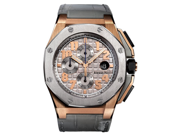 Lebron-James-Royal-Oak-Offshore-Chronograph-audemars-piguet-watch-2