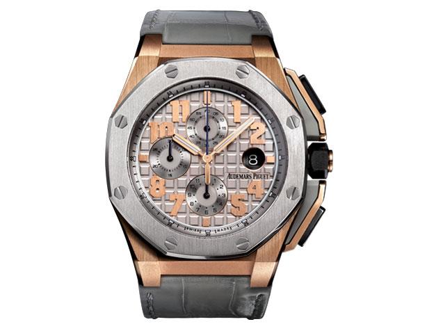 Lebron-James-Royal-Oak-Offshore-Chronograph-audemars-piguet-watch-2