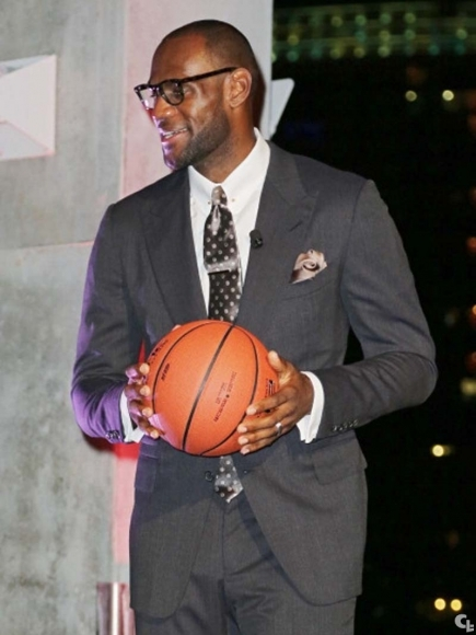 Lebron-James-limited-edition-Audemars-Piguet-watch-2