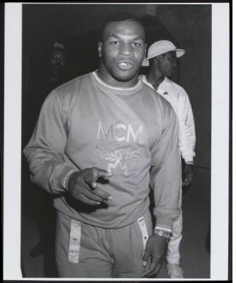 Mike-Tyson-MCM