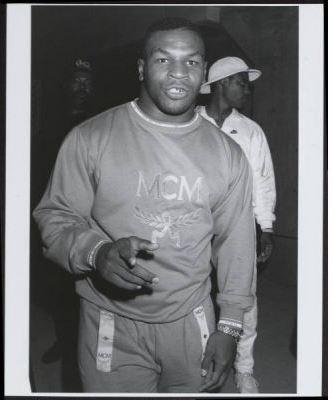 Mike-Tyson-MCM