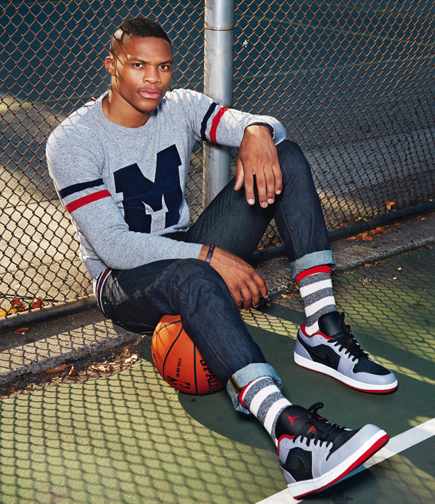 NBA-Russell-Westbrook-GQ-France-November-2013-1