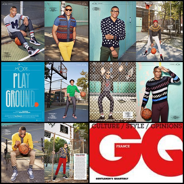 NBA-Russell-Westbrook-GQ-France-November-2013