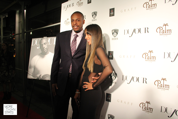 Paul-Pierce-Dujour-Magazine-celebration-The-Palm-Tribeca-10