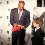 Paul-Pierce-Dujour-Magazine-celebration-The-Palm-Tribeca-11