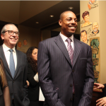 Paul-Pierce-Dujour-Magazine-celebration-The-Palm-Tribeca-18