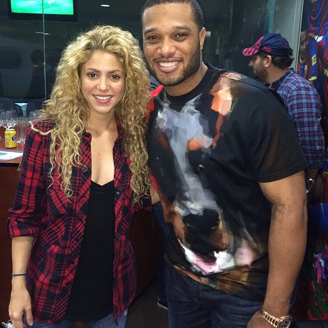 Robinson-cano-instagram-Givenchy-Abstract-Doberman-T-shirt-2