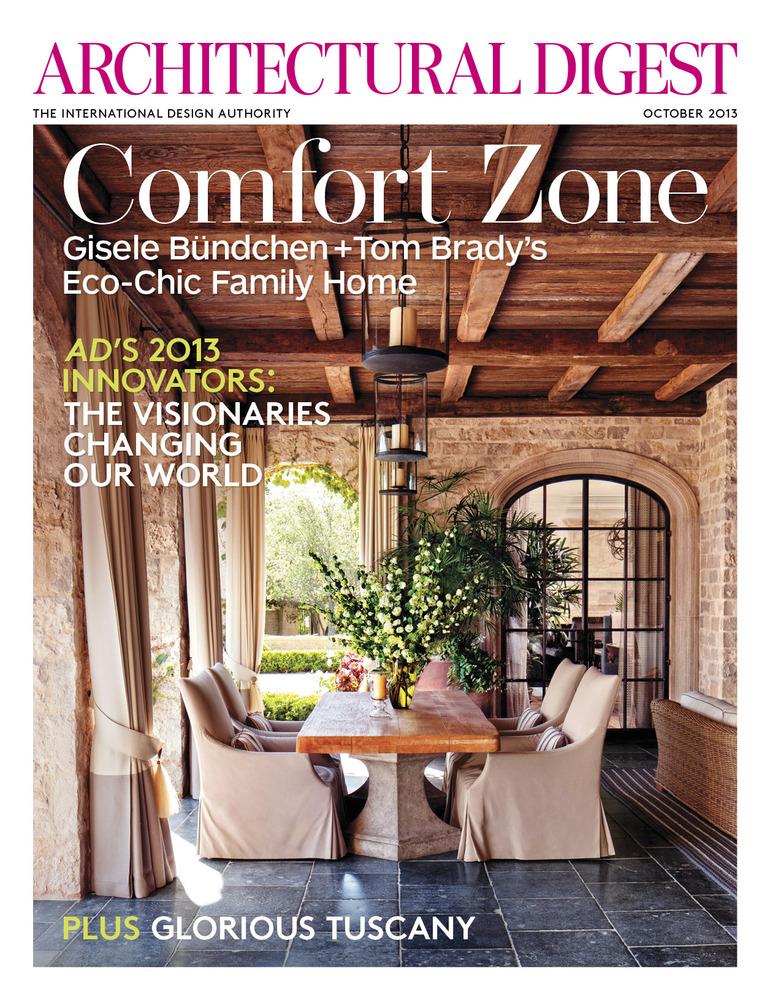 Tom-Brady-Gisele-bundchen-home-Architectural-Digest-13