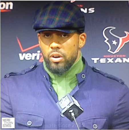 arian-foster-gameday-look-2