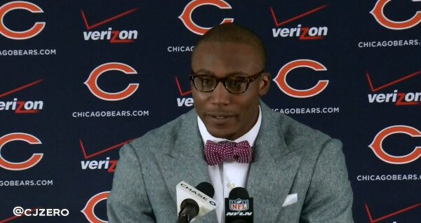 brandon-marshall-bowtie-giants-game-look