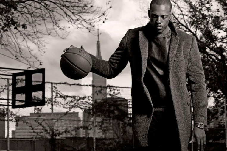 dujour-magazine-interviews-paul-pierce-on-his-move-to-brooklyn-1
