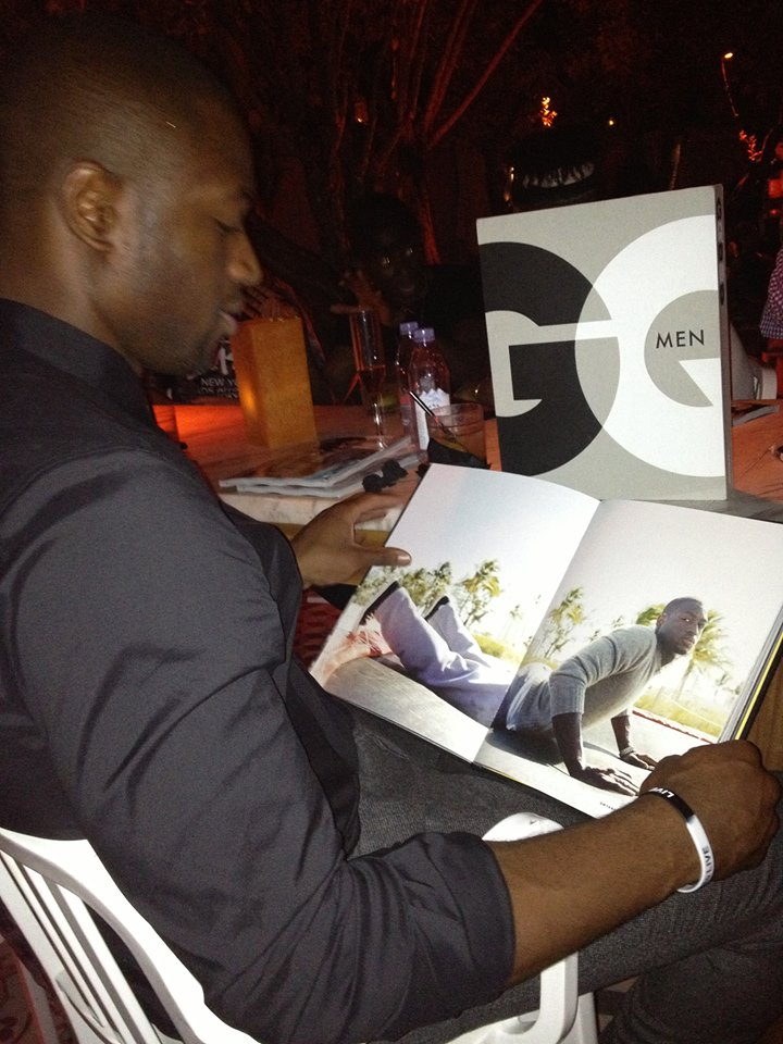 dwyane-wade-gq-mens-book
