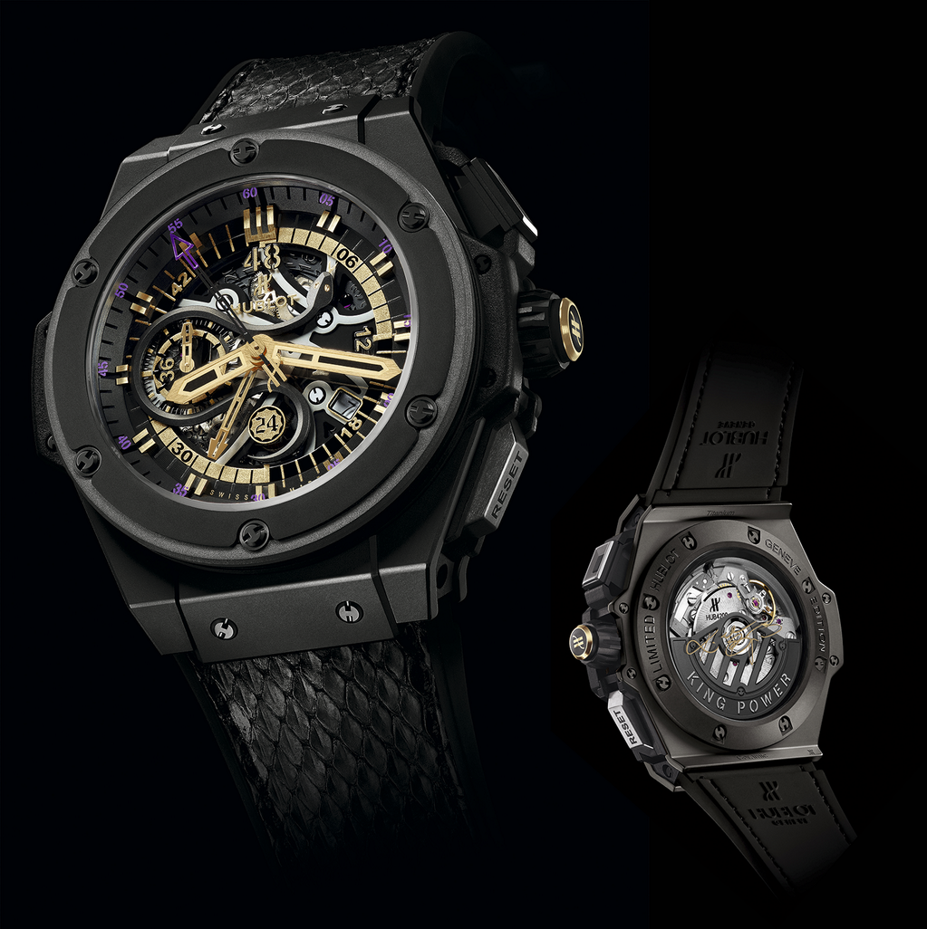 kobe-bryant-hublot-king-power-watch-black-mamba