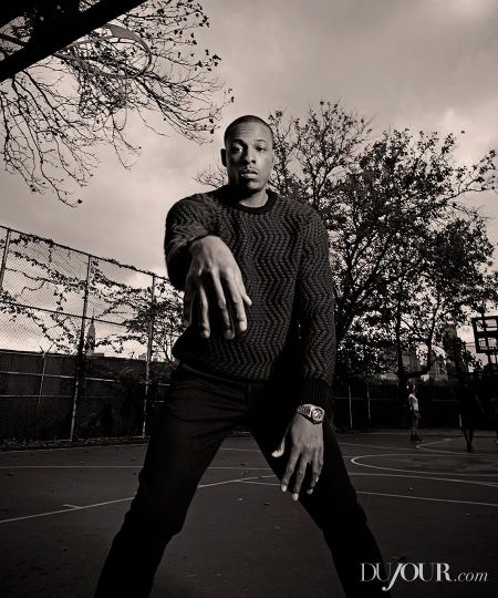 paul-pierce-dujour-magazine