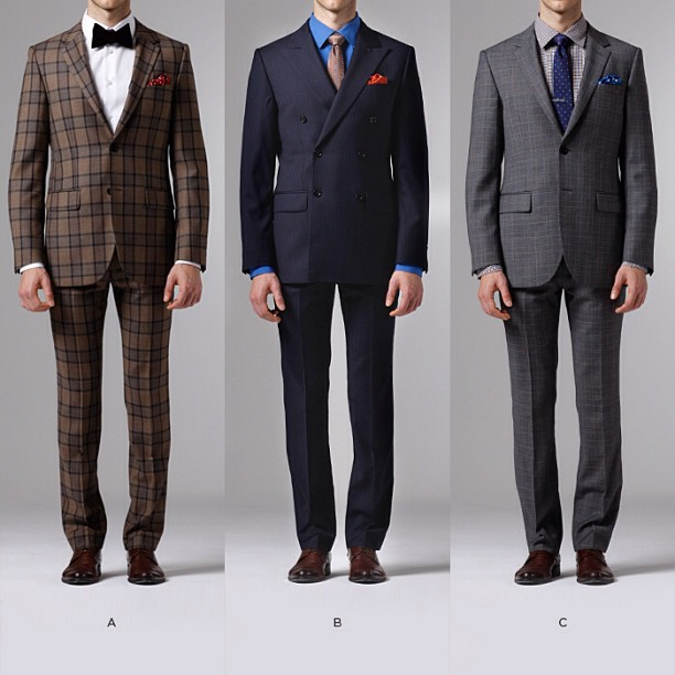 steve-nash-instagram-indochino-suit