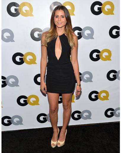 Anastasia-Ashley-2013-GQ-Men-Of-The-Year-Party-Costello-Dress