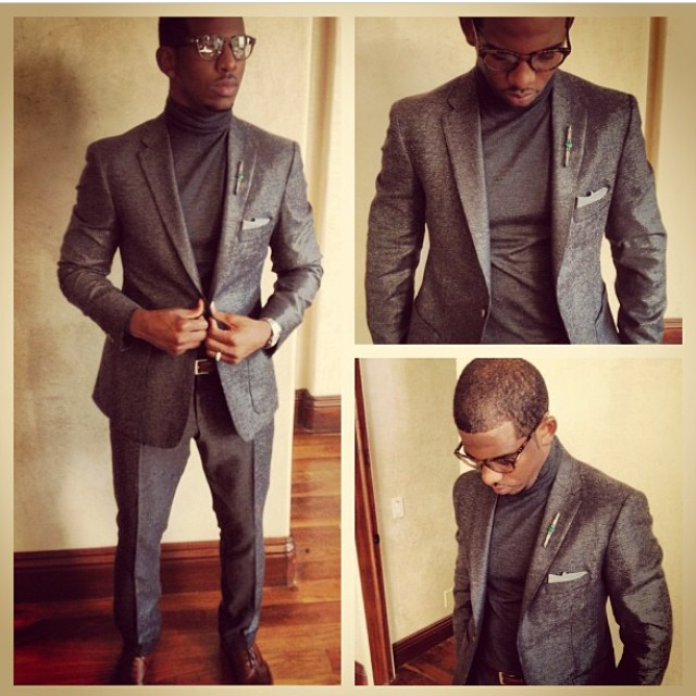 Chris-Paul-instagram-fashion-turtleneck-trend