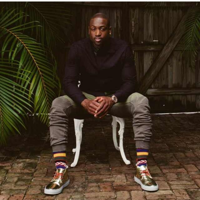Dwyane-Wade-Collection-Stance-Socks