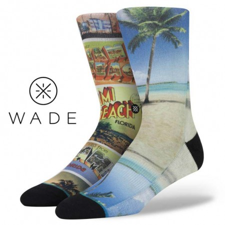 Dwyane-Wade-Stance-Sock-collection-1