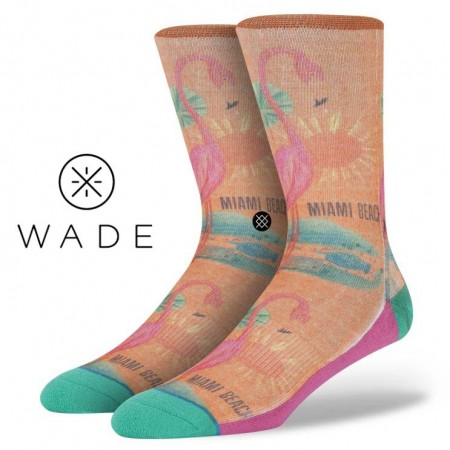 Dwyane-Wade-Stance-Sock-collection-2