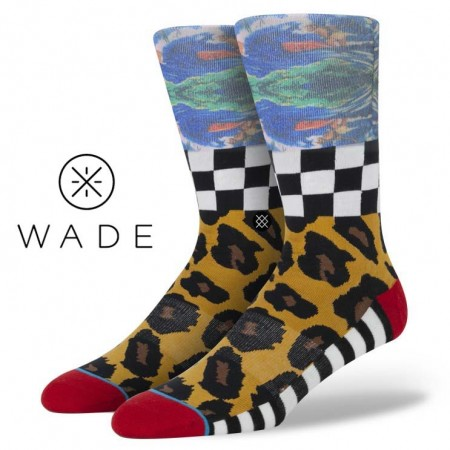 Dwyane-Wade-Stance-Sock-collection-3