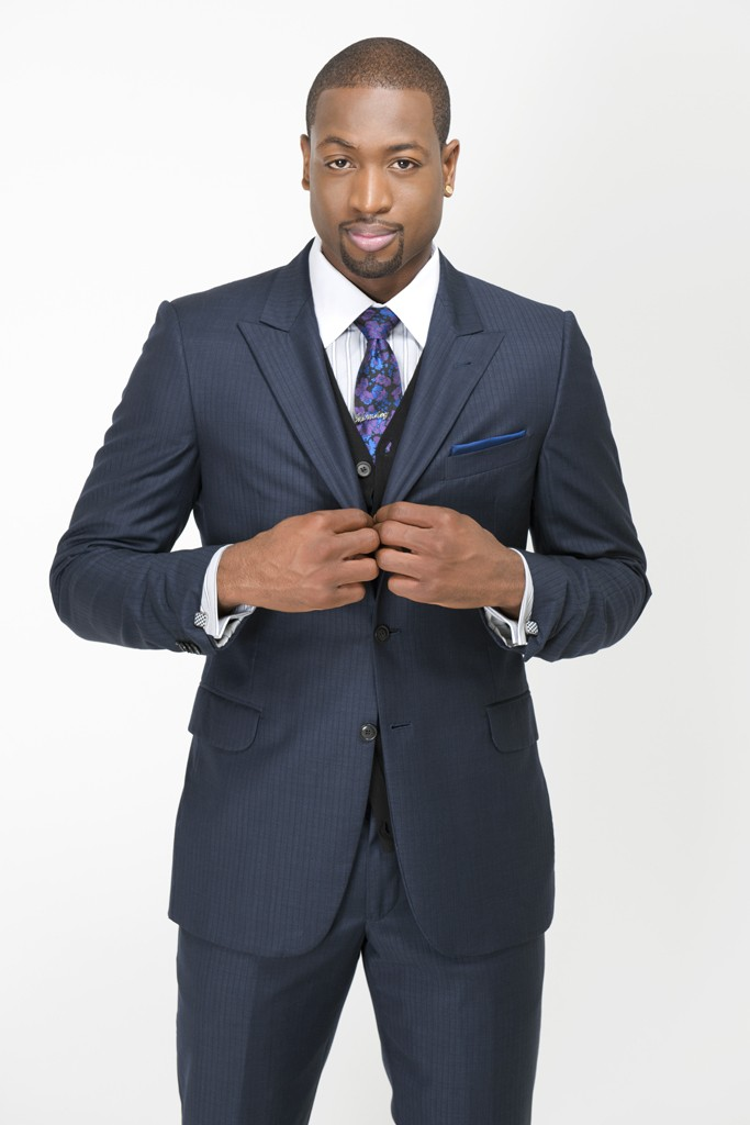 Dwyane-Wade-The-Tie-Bar-Collection-1