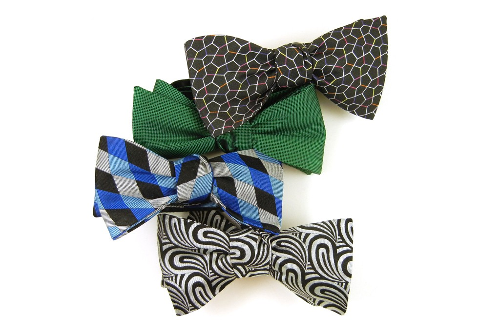 Dwyane-Wade-The-Tie-Bar-Collection-bow-tie-1