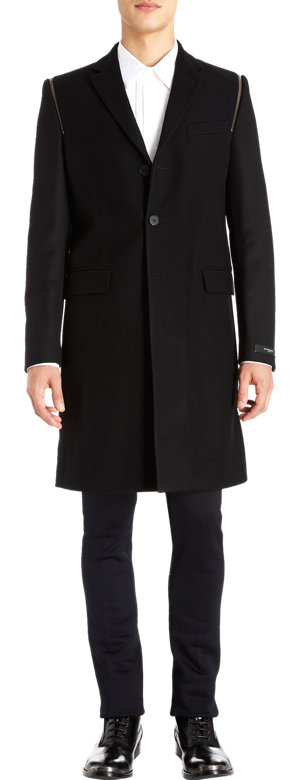 Givenchy-three-button-coat